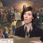 Is America a Christian Nation? — VIDEO