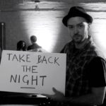 Justin Timberlake Wants to 'Take Back the Night': VIDEO