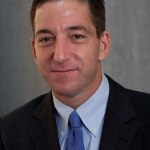 Glenn Greenwald Talks Snowden, DOMA, Denounces Gay Smears: AUDIO