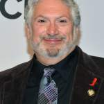 "Harvey Fierstein Says That ""Putin Has Declared War on Homosexuals"""