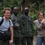 A Gay Traveler's Account Of His Trip To Uganda