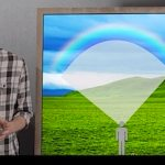 Rainbows, Explained: VIDEO