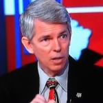 David Barton Claims Gays Will Join The Military To Get Married: AUDIO