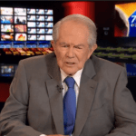 Pat Robertson: 'We're Not Anti-Gay'…Gays Are Simply Confused Or Sick – VIDEO