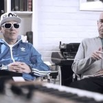Pet Shop Boys, Stuart Price Go Behind-the-Scenes on the Making of the New Album 'Electric': VIDEO