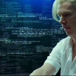 The Trailer for the 'Wikileaks' Movie 'The Fifth Estate' is Here: VIDEO