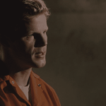 Gay Baseball Player Features Prominently In New Episode Of 'Drop Dead Diva': VIDEO