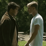 Gay Short Film 'Only Always You' Shows The Sketchy Side Of Falling In Love: VIDEO