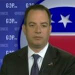RNC Chair Not Embracing 'Tolerance': VIDEO