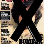 Stores, Fans Boycott 'Rolling Stone' Over Cover Featuring Boston Bombing Suspect Dzhokhar Tsarnaev