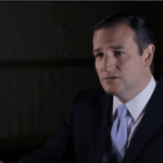 Senator Ted Cruz (R-TX) Says Gay Marriage Will Lead To Christianity Being Defined As 'Hate Speech' – VIDEO