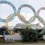IOC Forbids LGBT Rights Advocacy At Sochi Olympics