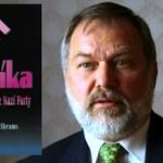 Anti-Gay Bigot Scott Lively To Stand Trial For Crimes Against Humanity