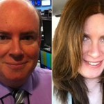 ABC News Editor Says He's No Longer Transgender After Bout of Amnesia