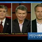 Hannity Guest Reminisces About 'Good Old Days When Men Were Men and Gay Meant Happy' – VIDEO