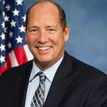 Rep. Ted Yoho (R-FL) Says America's 'Confused' Society Is Leading to Gay Marriage: AUDIO