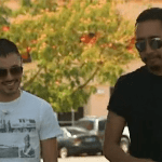 El Paso, Texas Wedding Venue Turns Away Gay Couple, Staff Responds: VIDEO