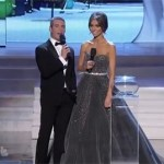 Andy Cohen Turns Down Hosting Miss Universe In Moscow, Cites Russia's Anti-Gay Policies