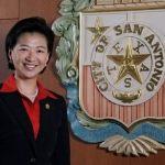San Antonio Councilwoman Calls Gays 'Disgusting'
