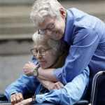 What The Death Of DOMA Means For Medicare