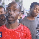 Two More 'Alleged' Gay Men Mobbed In Jamaica: VIDEO