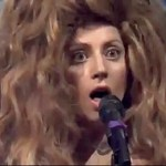 Lady Gaga Performs 8 Songs from 'ARTPOP' at iTunes Music Fest: VIDEOS