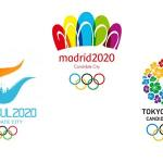 LGBT Sports Group Pushes IOC to Consider Human Rights in Selection of 2020 Olympics Host