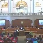 San Antonio to Vote on LGBT Non-Discrimination Ordinance: WATCH LIVE