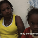 LGBT Jamaicans Take Stand Against Violence: VIDEO