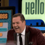 Towleroad Interview: Ross Mathews Dishes On Red Carpets and Dream Guests