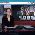 Rachel Maddow On VA Gubernatorial Candidate Ken Cuccinelli: He's Had A 'Terrible, Horrible, No Good, Very Bad' Day – VIDEO