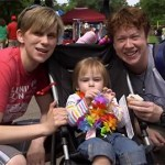Betty Crocker 'Loves All Families,' Celebrates National Coming Out Day: VIDEO