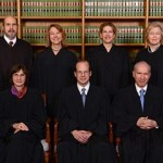 New Jersey Supreme Court To Consider 'Emergency' Gay Marriage Appeal