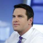 Gay MSNBC Anchor Thomas Roberts to Host 'Miss Universe' in Moscow: 'Let People See I am No Different…'