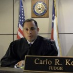 San Antonio Judge Leaves GOP in Blistering Video Denouncing Party's Anti-Gay Extremism: VIDEO