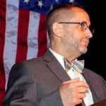 Hudson, NY Mayor Accused of AIDS-Related Smear Against Gay, HIV-Positive Opponent