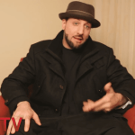 Rapper R.A. the Rugged Man Says Macklemore and Frank Ocean are Using 'Gay Agenda' for Fame: VIDEO
