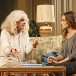 Sarah Jessica Parker and Blythe Danner Open Off Broadway In 'The Commons of Pensacola': REVIEW
