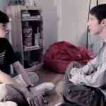Film Festival Favorite 'Shabbat Dinner,' a Charming Short Film About Coming Out: VIDEO