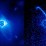 Gemini Planet Imager Captures Its First Direct Picture of an Extrasolar Planet: PHOTO