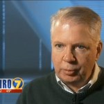Seattle's First Gay Mayor Ed Murray Lays Out First Year Plans: VIDEO