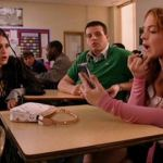 Gay Iconography: Was 'Mean Girls' Too Gay To Function?