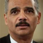 Attorney General Eric Holder to Announce Range of New DOJ Policies for Gay Married Couples