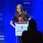 Actress Ellen Page Comes Out: VIDEO