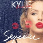 Listen to Kylie Minogue's 'Kiss Me Once' Album: VIDEO