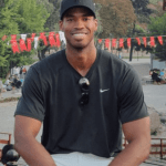 Jason Collins Being Considered by Brooklyn Nets