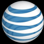 AT&T Denounces Russia's Anti-Gay Oppression, Calls on IOC Sponsors to Do the Same
