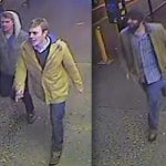 Police Seek 3 Men in Connection with Anti-Gay Attack in Manhattan: VIDEO