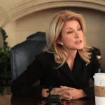 Wendy Davis Endorses Marriage Equality, Calls on Texas AG to Stop Defending  Gay Marriage Ban: VIDEO