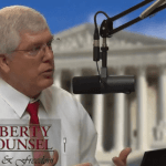 Liberty Counsel: Impeach Obama Because Bigoted Gay Marriage Bans are Unraveling Nationwide — AUDIO